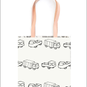 tote-bag-sample