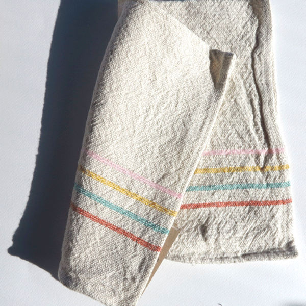 guest-towel