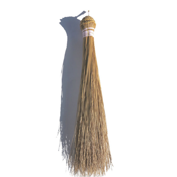 Zulu Floor Broom