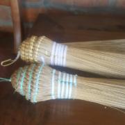 zulu-Brooms