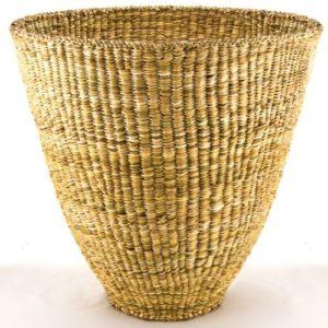 Ingobozi Basket
