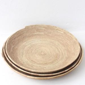 Tuareg-platter