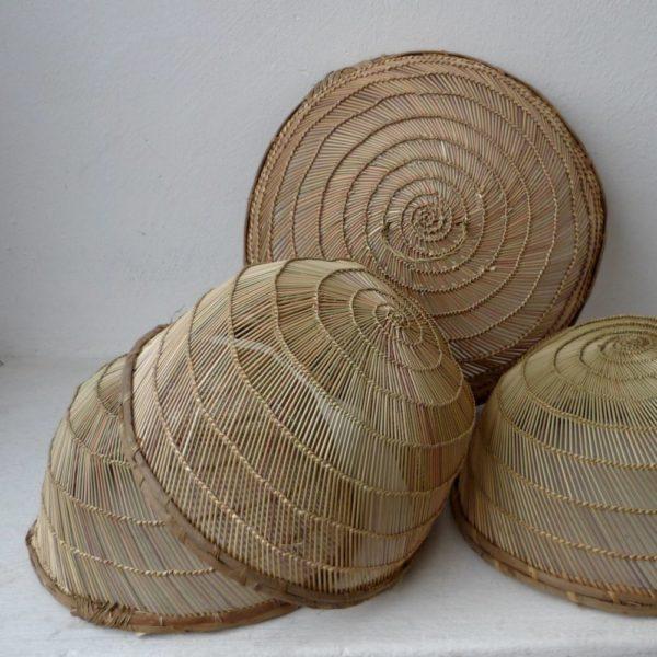 Garongo-food-cover